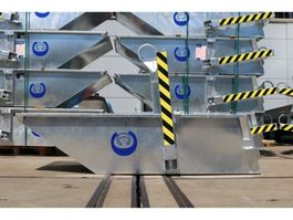 altri container Crane Container® Kraancontainer Type A 2020
