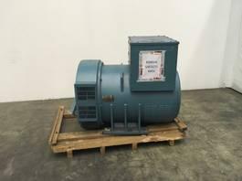 Generator Abb AMG0400BB04 2020