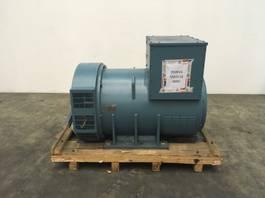 Generator ABB AMG0400CC04 2020