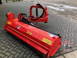 другие сельскохозяйственные машины Boxer AGF220