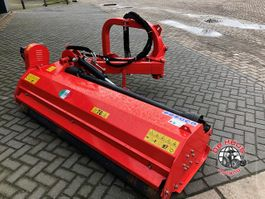 other agricultural machine Boxer AGF220