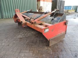 other agricultural machine Schrijver Kilverbak