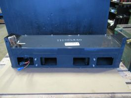 other equipment part Cnh 87026823 2020