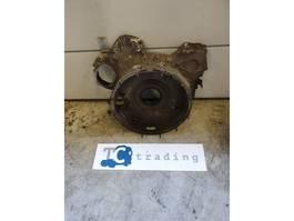Двигатель запчасть для грузовика Scania motor distributie deksel. Scania 124/470