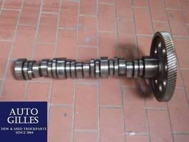 Engine truck part Mercedes-Benz Nockenwelle Actros 5410502201 2005