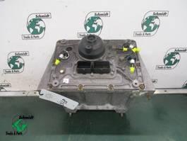 fuel system van lcv part DAF 1791500 Ad Blue