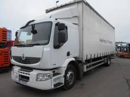 autres camions Renault Premium 2011