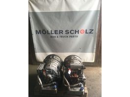 Gearbox bus part ZF 5 HP 602C Ecomat 2 2003