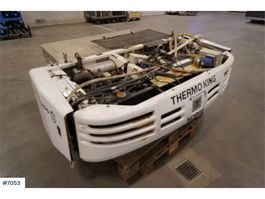 Other truck part Thermo King TS-200 aggregate 2004