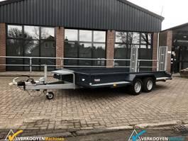 altri rimorchi auto Saris C3500 Magnum Maxx 350 2018