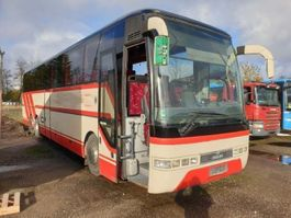 autobús turístico MAN 6*2 2003
