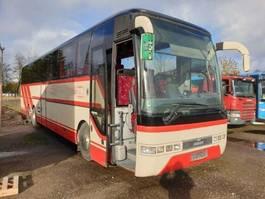 туристический автобус MAN 6*2 2003