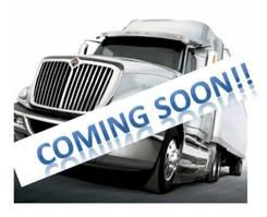tipper truck > 7.5 t Mercedes Benz ACTROS 1836 4x2 Absetzkipper MEILLER AK 12 2005