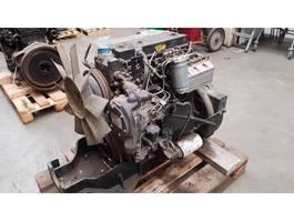 engine equipment part Perkins AB50421