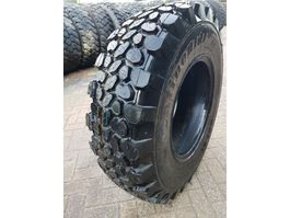 tyres truck part Continental 335/80R20 MPT