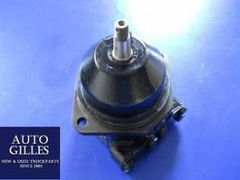 Hydraulic system truck part Rexroth AL A10F E 23/52 W / ALA10FE23/25 2014