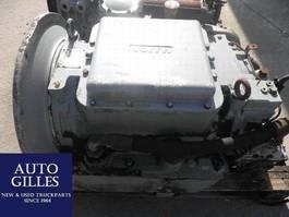 Getriebe LKW-Teil Voith 851.2 / 854.2 / 854.3 / 864.2 / 864.3 1995