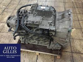 Gearbox truck part Volvo AT2612D / AT 2612 D Getriebe 2010