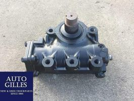 Gearbox truck part Volvo ZF Lenkgetriebe 250366 2013