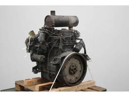 engine equipment part Perkins AR70436