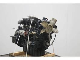 engine equipment part Kubota F2805