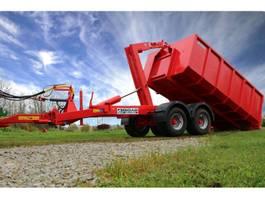 перевалка грузов сельскохозяйственная BIGAB 10-14