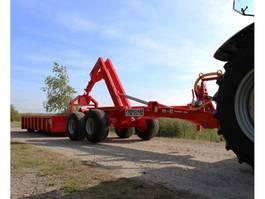 перевалка грузов сельскохозяйственная BIGAB 8-12