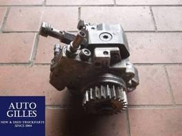 Engine truck part Bosch Kraftstoffhochdruckpumpe MAN 51111037763 2004