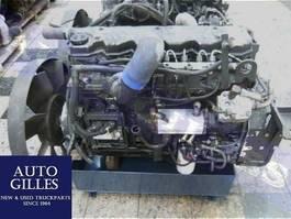 Engine truck part Cummins ISBE 275 30 / ISBE27530 2002