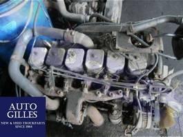 Engine truck part DAF 6BT / 6 BT / Cummins 310 LKW Motor 1991