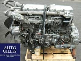 Engine truck part DAF XF315 M / XF 315 M 1995