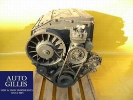 Engine truck part Deutz BF 4 L 913 / BF4L913 Motor 1995