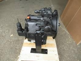 transmissions equipment part Carraro TLB1 UP