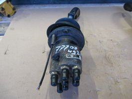 other equipment part O & K RH30E