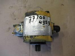 hydraulic system equipment part Bosch 0510 515 006