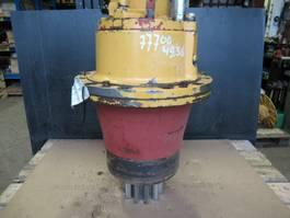 transmissions equipment part Liebherr R912HDSL