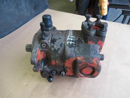 hydraulic system equipment part Parker PAVC65X2995A/11