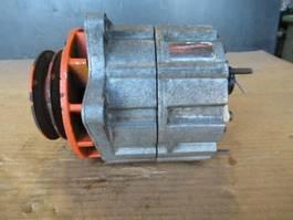 engine equipment part Bosch 0120488273