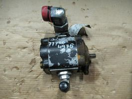 hydraulic system equipment part Parker 3339111691