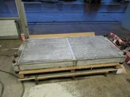 cooling equipment part O & K RH75C