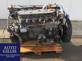 Engine truck part Deutz BF6M1013-26E3 / BF 6 M 1013-26 E 3 Motor