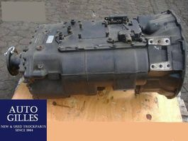 Gearbox truck part Eaton RTSO 15316 A LKW Getriebe 1996