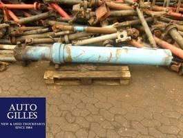 Hydraulic system truck part Hyva Hydraulik Kippzylinder F0183-5-09000-000 1996