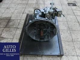Getriebe LKW-Teil Iveco LKW Getriebe Euro Cargo 2855 B 6 / 2855B6 2008