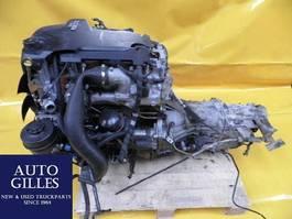 Motor LKW-Teil Iveco F 1 CE 0481 F / F1CE0481 LKW Motor 2006
