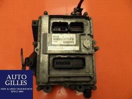 Electronics truck part Iveco Motorsteuergerät Tector F4AE0681B 2000