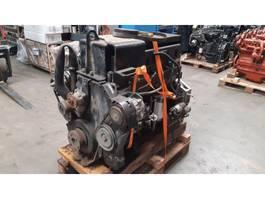 engine equipment part Cummins M11-C 1999