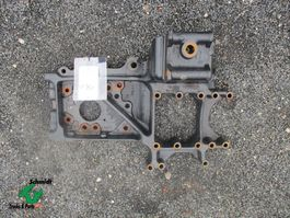 Chassis part truck part MAN 81.41313-3012 RV