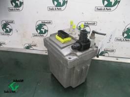 fuel system van lcv part MAN 81.15403-6134/6138