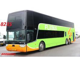 Doppeldeckerbus Van Hool TDX27 92XL Astromega 91-Persoons Alcoa Retarder Euro 6 2015